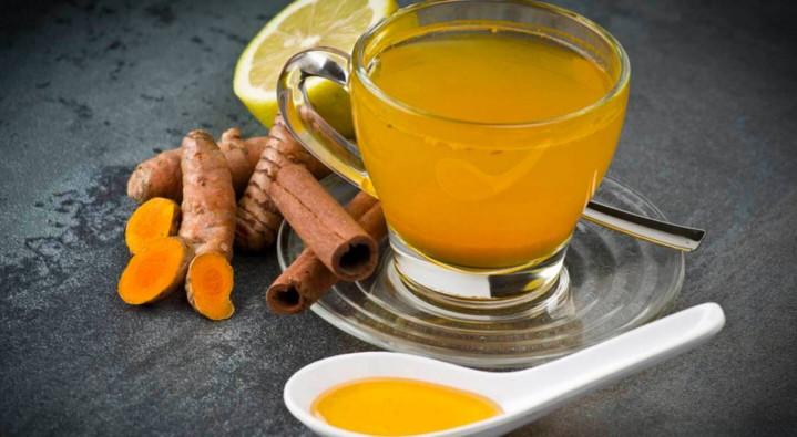 5fc5d931a2577_herbal-tea.jpg