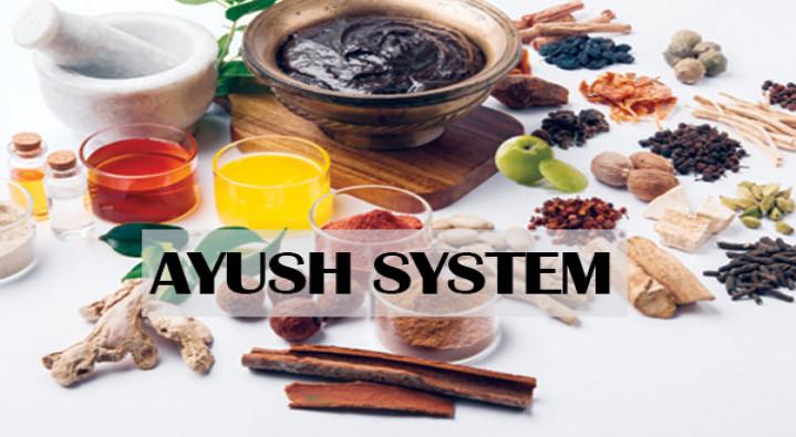 603ce2fc9f220_AYUSH-system.jpg