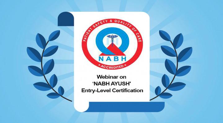 6040aeab87df4_certificate.jpg