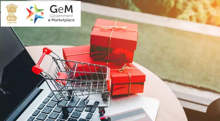 606d72ff4f675_e-Market-(GeM)-Portal.jpg