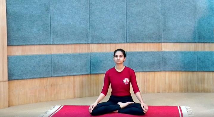 611364071a7e6_yoga-relex.jpg
